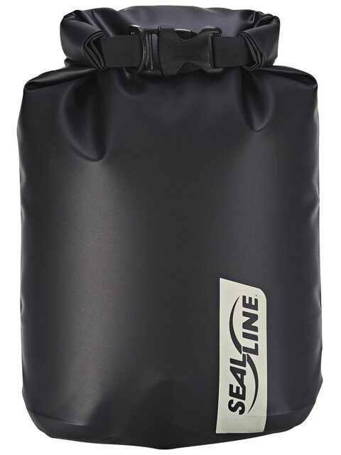 SealLine Discovery Dry Bag 10l black